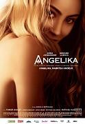 Sedmnáctiletá Angelika je proti své vůli provdána za bohatého toulouského hraběte Joffreye de Peyrac, který je nejen o dvanáct let starší než ona, ale má také pověst čaroděje. Svým šarmem […]