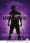 Teenageři ho milují. Dospělí ho nesnášejí. Kontroverzní zpěvák, skladatel a jedna z největších popových hvězd současnosti, Justin Bieber, rozhodně umí vzbuzovat silné emoce. Jeho talent a obrovská vášeň pro hudbu […]