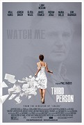 Film scenáristy a režiséra Paula Haggise vypráví tři příběhy o lásce, vášni, důvěře a zradě propletené v mnohovrstevnaté dějové linii, která připomíná autorův oscarový snímek Crash. Příběhy se odehrávají v […]