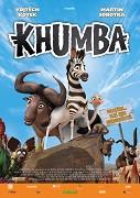 Zebra Khumba byl už od narození terčem posměchů svého stáda, protože se narodil napůl pruhovaný a napůl bílý. Navíc když začalo období sucha, příbuzní Khumbu obvinili, že je prokletý a […]