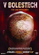 Hrůzu nahánějící hororový thriller nabízí příběh dvou nejlepších kamarádů, kteří se vydávají na životní cestu kolem světa. Jejich putování, které si krok po kroku natáčejí, ale brzy nabere nečekaný a […]