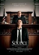 Robert Downey Jr. hraje ve filmu právníka Hanka Palmera, který se z velkoměsta vrací domů, kde prožil dětství a kde je jeho odcizený otec, maloměstský soudce (Duvall), podezřelý ze spáchání […]