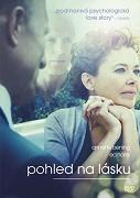 Pět let poté, co ztratila svou životní lásku, se Nikki (Annette Beningová) znovu zamiluje. A na první pohled! Tom (Ed Harris) je učitel výtvarné výchovy s laskavým srdcem a velkou […]