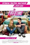 Dej tejto romantickej komédie sa sústreďuje na dvoch stredoškolákov. Prvým z nich je Dave, ktorý túži po dievčati, ktoré nemôže mať, a druhým Aubrey, kreatívne dievča, ktoré chodí s chlapcom, […]