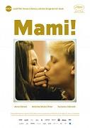 Film Mami! je příběhem dospívajícího Steva s diagnózou ADHD a jeho mámy Diane, která i přes doporučení odborníků trvá na tom, že svého syna dokáže zvládnout, a že její syn […]