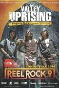 Yosemity jsou Mekkou velkých stěn. Celovečerní dokument Valley Uprising popisuje počátky a lezeckou scénu v Yosemitech za posledních 50 let. Film oživuje všechny tamní legendy, od epické bitvy Royala Robbinse […]