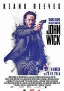 """Říká se: """"Nedráždi hada bosou nohou"""". John Wick je zabiják na odpočinku, přesně ten typ chlápka, kterému je lepší se vyhnout. Vloupat se mu do domu, ukrást auto a zabít […]"""