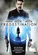 """Film Predestination vznikl na motivy povídky """"Všechny tvé stíny"""" od Roberta A. Heinleina a vypráví příběh tajného agenta (Ethan Hawke), kterého čeká složitá série cest napříč časem s cílem zajistit […]"""