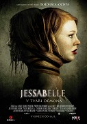 Jessie po tragické nehodě přijde o snoubence a sama zůstane ochrnutá. Aby našla klid, nastěhuje se do starobylého domu v Louisianě, který kdysi patřil jejímu otci. Brzy se tam však […]