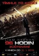 Bývalý člen elitních jednotek Bryan Mills (Liam Neeson) se proti své vůli ocitá znovu v akci. Bryanův sen, užívat si poklidného života, se nenávratně rozplývá. Jeho manželka Lenore je nalezena […]