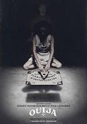 """Není nic snazšího než vyvolávat duchy v domě s velmi temnou a pohnutou minulostí. Přesvědčila se o tom Debbie, která ke své smůle nerespektovala základní pravidlo """"hry"""" Ouija. To praví, […]"""