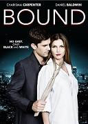 Dcera bohatého realitního makléře Michelle (Charisma Carpenter) se zamilovala do mladšího muže (Bryce Draper), který ji uvedl do světa B & D a S & M sexuálních praktik. Svůj další […]