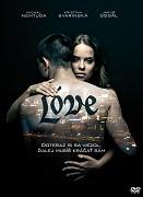 Když se mluví o love, nemusí jít nutně o lásku, může jít i o peníze. A o obojí jde také v novém milostném dramatu ze současné Bratislavy. Slovensko-český koprodukční film […]