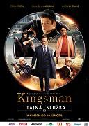 Tajní agenti organizace Kingsman nepotřebují mít na konci svých jmen žádné nuly. Tato špionážní služba je oproti jiným britským službám rozhodně nevládní a pochopitelně supertajná. Počet jejích agentů je pevně […]