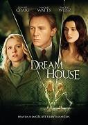Úspěšný vydavatel Will Atenton (Daniel Craig) skončí s prací v New Yorku, aby se společně se svou ženou Libby (Rachel Weisz) a svými dvěma dcerami přestěhoval do klidného městečka v […]