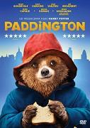 Paddington není jen tak obyčejný medvídek. Pochází z nejtemnějšího Peru, nosí červený klobouček a víc než cokoliv jiného miluje marmeládové sendviče. Když zemětřesení zničí jeho domov, pošle ho teta Lucy […]