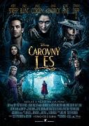 Vtipný a dojemný muzikál Čarovný les představuje klasické pohádkové příběhy Popelky, Červené Karkulky, Jacka a fazolového stonku a Lociky – ty všechny spojené v původním příběhu, ve kterém se dále […]