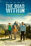Po matčině smrti je Vincent, teenager s Touretteovým syndromem, poslán do ústavu v Nevadě. Tam se setkává s Alexem, který trpí obsedantně-kompulsivní poruchou, a s Marií, která se léčí z […]