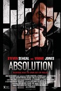 Tajný agent John Alexander má za úlohu zlikvidovať dílera heroínu Kamaala z Afganistanu a získať informácie, kto v USA a Afganistane bohatne z predaja afgánskych drog vo svete. Počas akcie […]