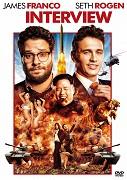 """Dave Skylark (James Franco) a jeho producent Aaron Rapaport (Seth Rogen) jsou autory populárního televizní pořadu o celebritách """"Skylark Tonight"""". Když se jim donese, že severokorejský diktátor Kim Čong-un jejich […]"""