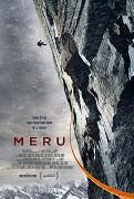 """Meru je dokumentární film zaznamenávající prvovýstup trasou zvanou """"žraločí ploutev"""" na horu Meru Peak v indickém Himálaji. Snímek je režírovaný manželským párem Jimmy Chin a Elizabeth Chai Vásárhelyi. Získal Cenu […]"""