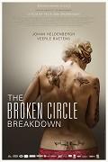 Snímek THE BROKEN CIRCLE BREAKDOWN vypráví milostný příběh Elise a Didiera. Ona vlastní tetovací salon, on hraje v kapele na bendžo. I přes velké vzájemné rozdíly je to láska na […]