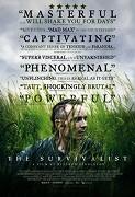 """V postapokalyptickém světě, kde platí """"zabij, nebo budeš zabit,"""" panuje všudypřítomný hladomor a cizí lidé vždy představují nebezpečí. Přeživší farmář se ukrývá hluboko v lese, kde s pomocí brokovnice a […]"""