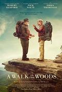 Po dvaceti letech života v Anglii se Bill Bryson (Robert Redford) vrací do Spojených států. Spolu se svým starým přítelem Katzem (Nick Nolte) se rozhodnou, že se společně vydají po […]