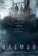 Mlha nad mořem adaptuje divadelní hru, která vychází z reálné události z podzimu 2001. Dvacet pět korejsko-čínských ilegálních imigrantů se udusilo během plavby v nákladním prostoru rybářské lodi, která je […]