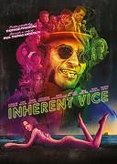 """Ve filmu Skrytá vada, který se odehrává v roce 1970, exceluje Joaquin Phoenix v hlavní roli Larryho """"Doca"""" Sportella, soukromého očka z kalifornského města Gordita Beach. Jeho bývalá přítelkyně Shasta […]"""