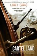 Dokument je strhujícím vhledem do zákulisí bojů s mexickými drogovými kartely. Spádem děje se blíží hranému filmu. Filmaři sledují osudy dvou osobností, mexického lékaře Jose Mirelese a amerického válečného veterána […]