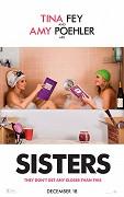 Dvě odcizené sestry (Tina Fey a Amy Poehler) se vrací do rodinného domu, který se rodiče chystají prodat, aby si zde vyklidily své dětské ložnice. Ještě než rodiče stihnou dům […]