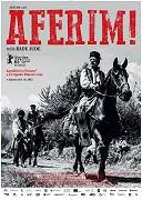 """Východní Evropa, rok 1835. Dva jezdci projíždějí pustou krajinou v srdci Valašska. Jsou to četník Costandin a jeho syn. Společně hledají """"cikánského otroka"""", který utekl svému vznešenému pánovi a který […]"""