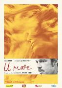 Do malebného francouzského přímořského letoviska přijíždí americký manželský pár. Spisovatel Roland (Brad Pitt) tu chce nalézt sílu, klid a inspiraci k napsání své další knihy, naopak jeho žena Vanessa (Angelina […]