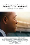 Nadšení pro americký fotbal má ve Spojených státech podobu náboženského vytržení fanoušků a prostupuje společností od malých kluků na hřištích, kteří sní o stipendiích a profesionální kariéře, přes rodiny, usedající […]