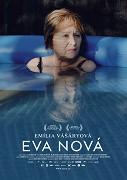 Kdysi známá herečka Eva (Emília Vášáryová), která se vrací z protialkoholního léčení, by udělala cokoliv, aby znovu získala přízeň člověka, kterého v životě ranila nejvíce – svého syna.
