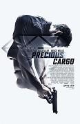Po zpackané loupeži viní šéf Eddie (Bruce Willis) svůdnou zlodějku Karen (Claire Forlani). Aby Karen získala Eddieho důvěru zpět, naverbuje svého expřítele a prvotřídního zloděje Jakca (Mark-Paul Gosselaar), aby ukradli […]