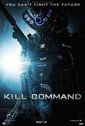 Vycvičená zásahová jednotka je v sprievode humanoidného robota vysadená na opustenom ostrove, aby počas dvoch dní prešla kompletným výcvikom prežitia. Takmer okamžite po vstupe do uzavretého priestoru prichádzajú do kontaktu […]