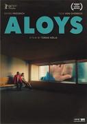 Aloys právě pochoval svého otce, se kterým provozovali detektivní kancelář. Zdá se, že díky životu plnému rutiny se mu se ztrátou daří vyrovnat, dokud vše nenaruší záhadné zmizení jeho nejcennějších […]