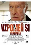 Devadesátník Zev (Christopher Plummer) se po smrti své ženy vydává z pečovatelského domu na útěk a na sedm desetiletí odkládanou cestu za pomstou. Bojuje se selhávající pamětí, ale má instrukce […]