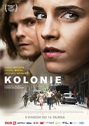 Drama Kolonie režiséra Floriana Gallenbergera je inspirovaný skutečnými událostmi odehrávajícími se v chilské kolonii Dignidad za Pinochetova režimu. Kolonii Dignidad založil a vedl bývalý nacistický lékař Paul Schäfer. V 70. […]