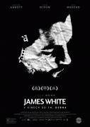 Newyorčan James White (Christopher Abbot) je lehkomyslný dvacátník se sebedestruktivní sklony, povaleč, který navzdory své inteligenci není schopen si udržet práci. Přežívá na gauči své matky Gail (Cynthia Nixon), která […]