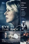 Plukovnice Katherine Powell (Helen Mirren) vede misi dronů s cílem zadržet teroristickou skupinu, žijící v útulku v Nairobi v Keni. Když se dozví, že teroristé plánují provést sebevražedný útok, změní […]