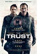Film se točí kolem dvojice křivých policistů. David Waters (Elijah Wood) a Jim Stone (Nicolas Cage) při práci v oddělení důkazů náhodně objeví skrytý trezor plný špinavých peněz z drog.Touha […]