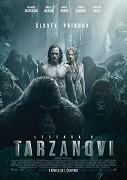 Již mnoho let uplynulo od doby, kdy Tarzan (Alexander Skarsgård) zaměnil život v africké džungli za život bohatého Johna Claytona III, Lorda Greystoka, po boku své milované manželky Jane (Margot […]