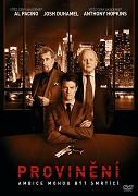 Když mladý ambiciózní právník Ben Cahill (Josh Duhamel) přebírá kauzu jedné významné farmaceutické firmy, netuší, jakému dramatu bude muset čelit. Stane se nechtěným aktérem nemilosrdného boje mezi zkorumpovaným šéfem firmy […]