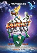 Ratchet & Clank vypráví příběh dvou nepravděpodobných hrdinů (Ratchet ‐ mechanik, Clank – robot), kteří se snaží zastavit odporného cizince Dreka od zničení všech planet v Solana Galaxii. Když narazí […]