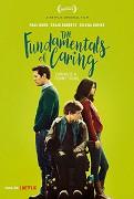 Ben (Paul Rudd) prožil velkou osobní tragédii a ztrátu. Aby se z ní dostal, rozhodne se vydělávat si peníze jako pečovatel. Jeho prvním klientem se stane 18letý Trevor (Craig Roberts), […]