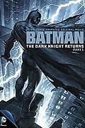 Starý a zahořklý Batman je pronásledovaný lidmi, kteří mají strach z čehokoliv většího než jsou oni sami. Je označen za nebezpečného psychopata a speciální jednotky na jeho stopě si dávno […]