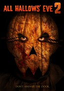 Mladá žena zazrie na Halloween tajomnú postavu pred svojím domom. Nerobí jej to žiadne starosti, veď je predsa Halloween. O malú chvíľu však pred svojimi dverami nájde videokazetu, ktorú si […]
